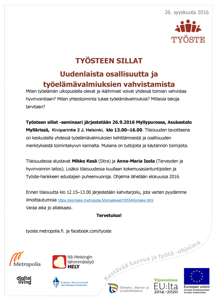Työsteseminaari26092016_Page_1